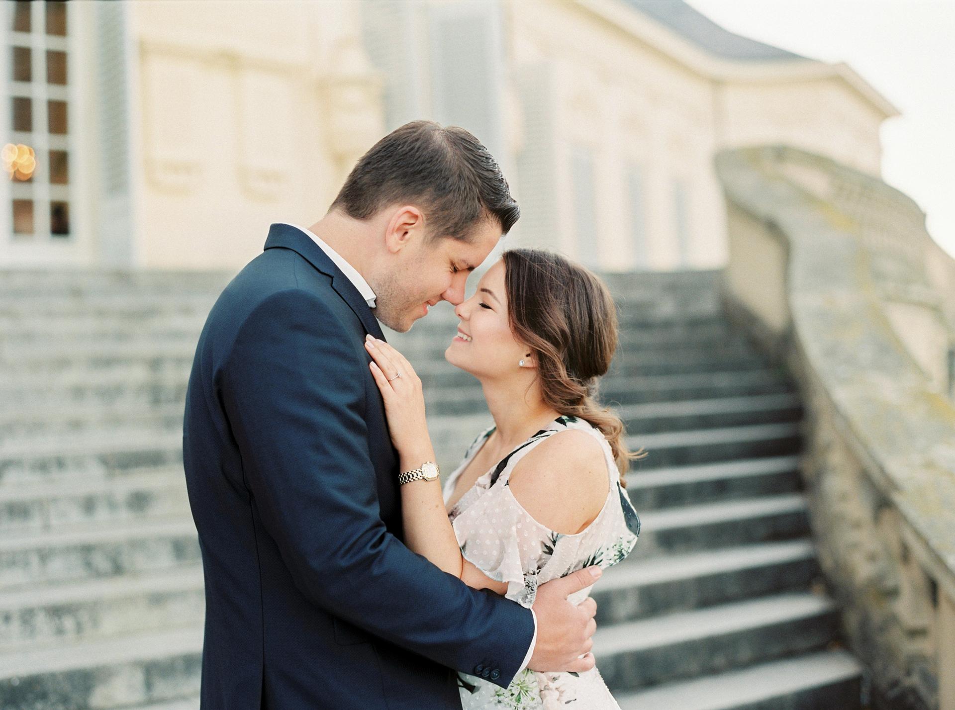 RominaSchischkeFotografie-Selina&DennisBüssing-Engagement-Bild-46