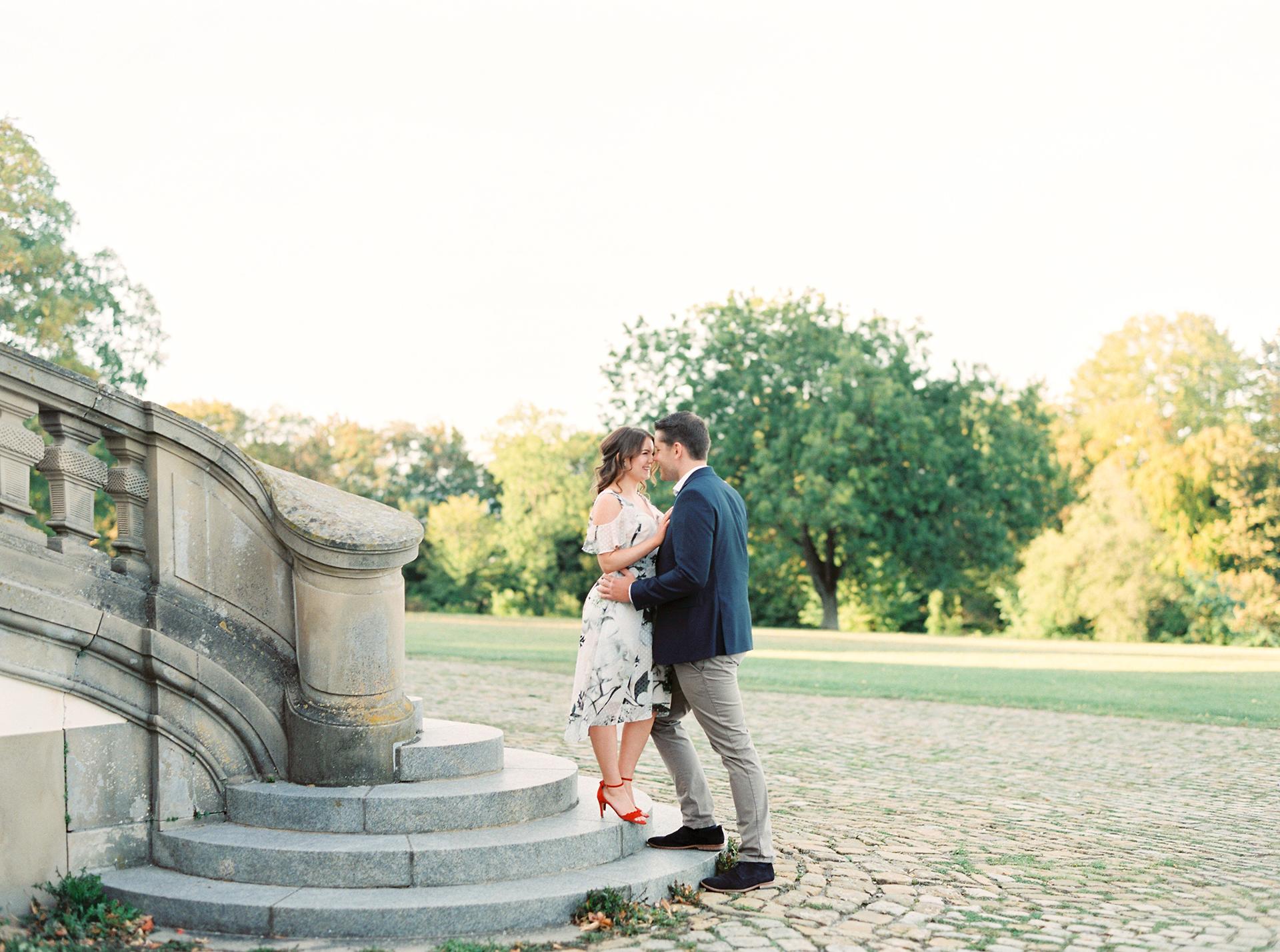 RominaSchischkeFotografie-Selina&DennisBüssing-Engagement-Bild-39